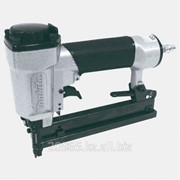 Пневматический степлер Makita AT1025B фото