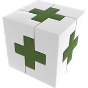Автоматизация аптек и аптечных сетей фото