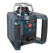 Лазерный уровень Bosch GRL 300 HV Professional фото