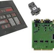 Модуль программного управления НЦ31 фото