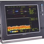 Система контроля хода трала ITI фото