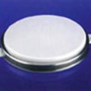 Крышка пластиковая пломбировочная ППК 2