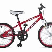 Велосипед AUTHOR VITAL фото