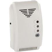 Персональный детектор промышленных и бытовых газов (в т.ч. угарного (СО)) фото