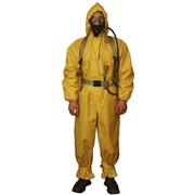 Комплект защитной одежды, стойкой к химическому воздействию СИЗКП фото