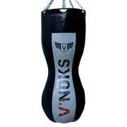 Боксерский мешок силуэт V`Noks Gel 1.1 м, 50-60 кг фото