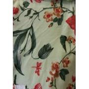 Махровая ткань (Velsoft) Велсофт №14. фото