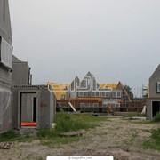 Строительство загородных домов, Киев фото