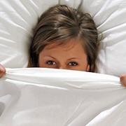 Стирка постельного белья фото