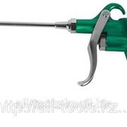 Пистолет Kraftool Expert QUALITAT для продувки, стандартное сопло Код: 06537_z01 фото