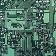Разработка и производство нестандартной электроники фото