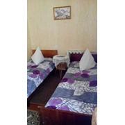 """2-х комнатная квартира в Партените под """"ключ"""" фото"""