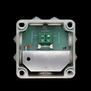 Контроллер универсальный ЭКСЭ-102 фото