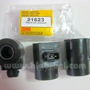 Части запасные для гидробортов фото