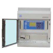 Блок автоматического управления светодиодным освещением птичника LCB-05-LED фото