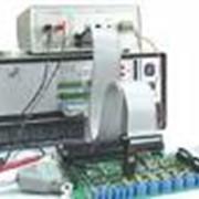 Наладка электронных систем фото