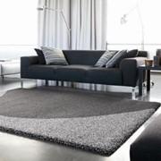 Чистка (стирка) ковров с вывозом фото