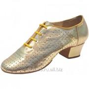 Обувь для практики Club Dance Т-6 фото