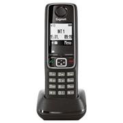 Радио телефон Gigaset A420Н фото