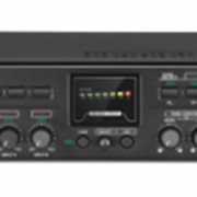 Цифровой усилитель PMU-600 фото
