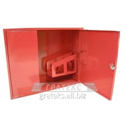 Шкаф пожарный ШПК-315 НЗК фото