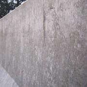 Бетоны для ограждающих конструкций фото