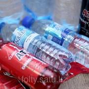 Этикетки для воды и напитков фото