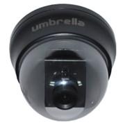 Миниатюрные камеры E102 фото