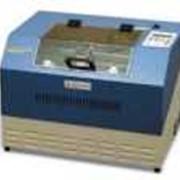 Машина лазерная гравировальная LaserPro Venus фото