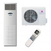 Оборудование климатическое для гражданских объектов фото