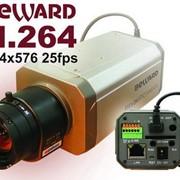 Видеокамера B-935 фото