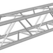 Фермы алюминиевые квадратного сечения АЛ-35К2/К3 фото