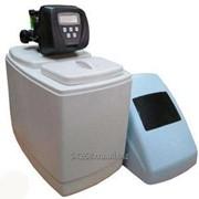 Умягчитель горячей воды кабинетного типа Н-10 фото