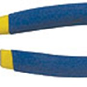 Ножницы кабельные НК-10 фото