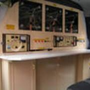 Лаборатории электротехнические кабельные фото