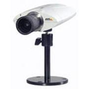 Камеры видеонаблюдения фото