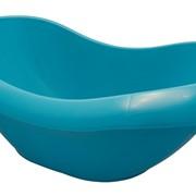 Ванночка детская DISNEY бирюзовая *1 (М-Пластика) фото