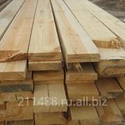 Пиломатериалы: Вагонка деревянная фото