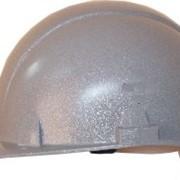 Каски защитные СОМЗ-55 FavoriT-Termo фото