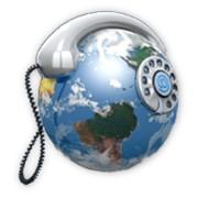 Организация офисной телефонии фото