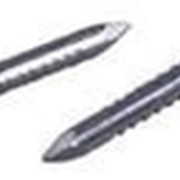 Гвозди толевые 2,0х25 ГОСТ 4029-63 фото