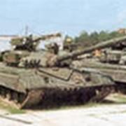 Система управления для специального вооружения фото