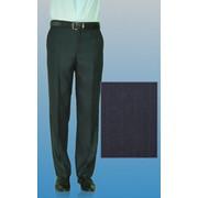 Мужские брюки арт. 6006 фото