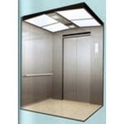 Лифт SIGMA
