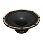 Головки динамические для применения в профессиональной акустике широкополосные 100 ГДШ 33-8 фото