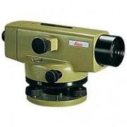 Оптический нивелир Leica NA 2 фото