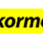 Шины для грузовых машин Kormoran, Michelin фото