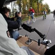 Профессиональная фото-видеосъемка в Сочи фото