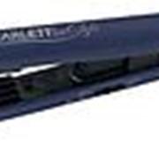 Щипцы для волос SC-HS 60601 30Вт. керамика /24/ фото