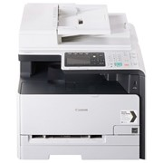 Принтер Canon i-Sensys MF8550Cdn фото